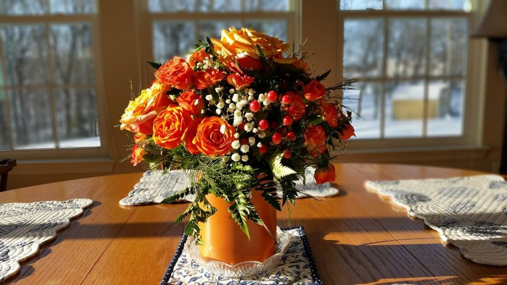 roses-757656_1280